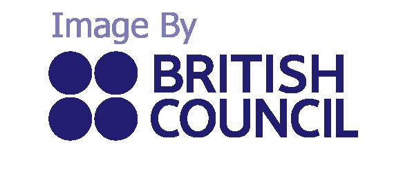 """Image by <a href=""""https://www.britishcouncil.org/?@stemeducationhub.co.uk"""">British Council</a>"""